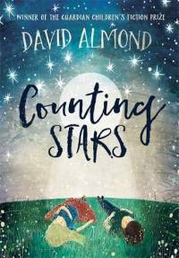 The cover of Counting Stars