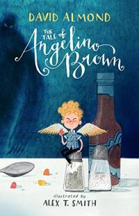 The Tale of Angelino Brown