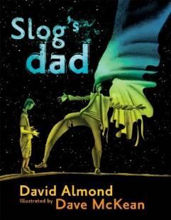 Slog's Dad