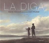 La Diga - the Italian edition of The Dam