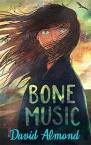 BoneMusic